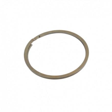 Кольцо опорное металлическое [Geringhoff]