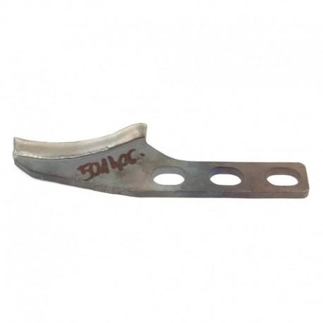 Нож головки ротора (комплект)