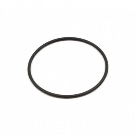 Уплотнение круглое 57x2.5 [Geringhoff]