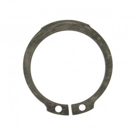 Наружное стопорное кольцо на вал 55 мм