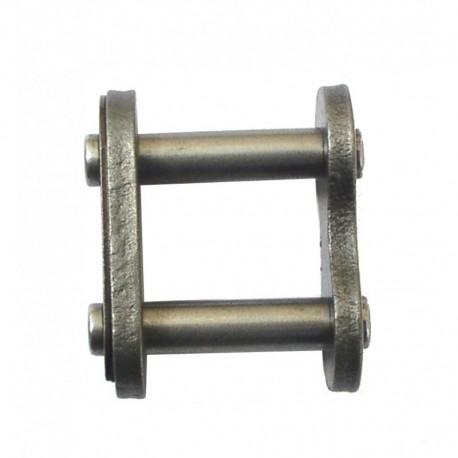 Соединительное звено цепи приводной 12А-1Н.40