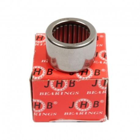 Роликовый игольчатый подшипник BH1312 [JHB] привода косы жатки New Holland