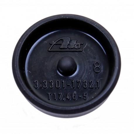 Манжета главного тормозного цилиндра