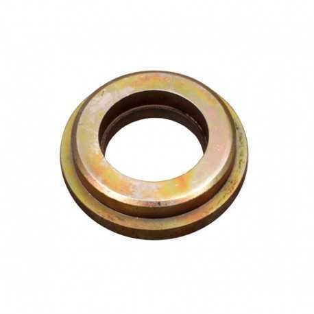Упорное кольцо 629297.0 трансмиссии комбайна Claas - 40х75х17,5мм
