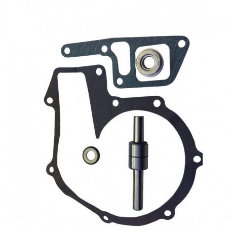 Ремкомплект водяного насоса двигателя John Deere, 131-54 [Bepco]