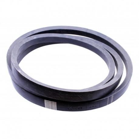 Вариаторный комбайновый ремень 32х18-3370 [Agro-Belts]