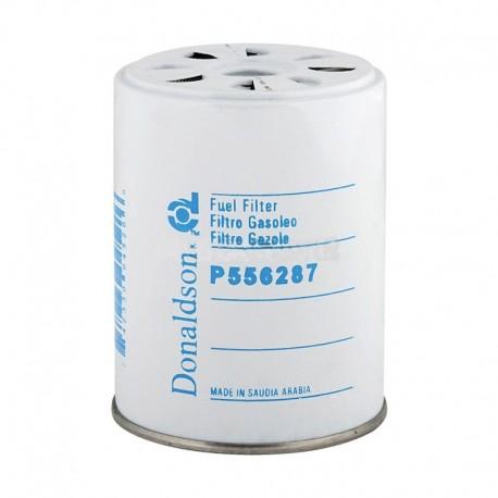 Фильтр топливный P556287 [Donaldson]