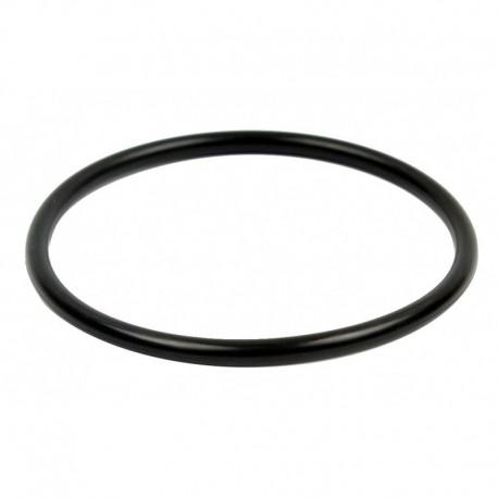 Кольцо вариатора молотильного барабана комбайна Claas - 89мм