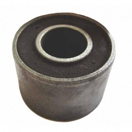 Сайлентблок ( вкладыш MEGU ) 14х35мм грохота комбайна Claas - усиленный