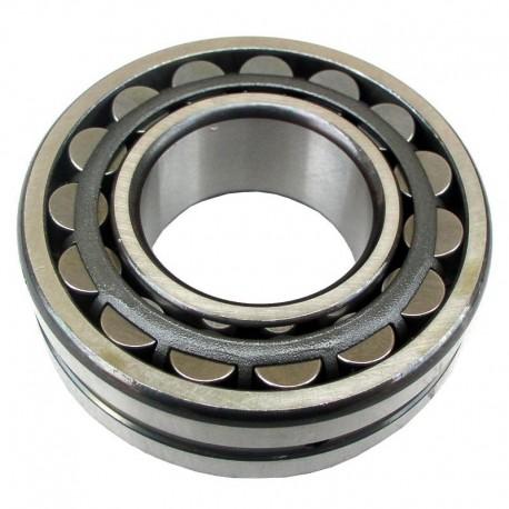 Подшипник роликовый сферический 53507 (22207-E1-C3) [FAG]