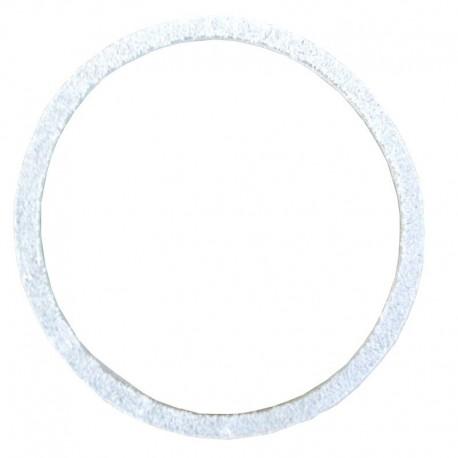 Уплотнительное кольцо 215054.0 заднего хода комбайнов Claas Lexion, Jaguar - 51х56,5мм [Original]