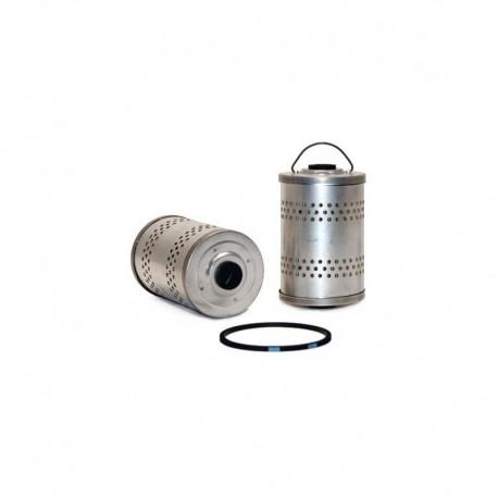 Фильтр топливный 33167E [WIX]