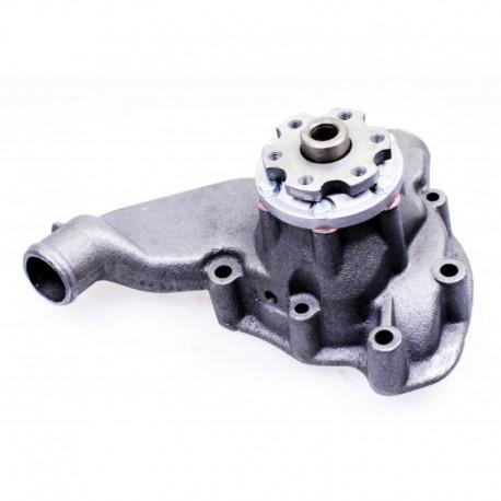 Водяной насос для двигателя Mercedes OM366
