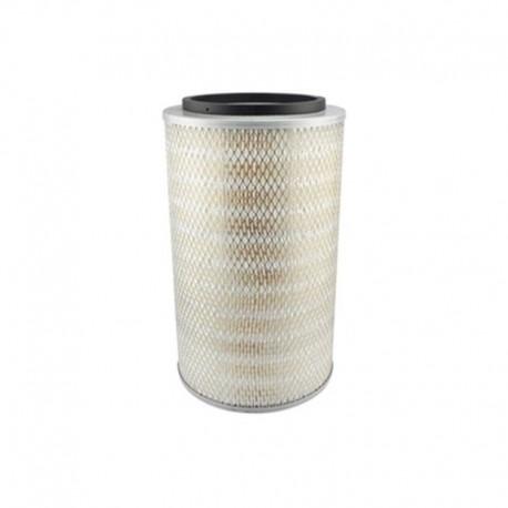 Фильтр воздушный A151 [M-Filter]