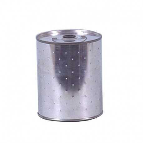 Фильтр масляный OX 85D [Knecht]
