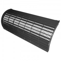 Главное подбарабанье для кукурузы молотильного барабана комбайна Claas - 1312х610мм