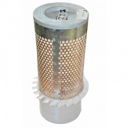 Фильтр воздушный (внешний)
