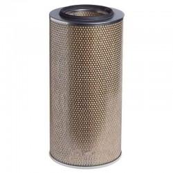 Фильтр воздушный A154 [M-Filter]