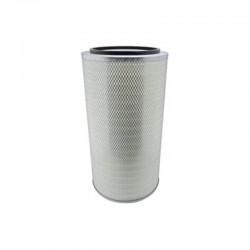 Фильтр воздушный A567 [M-filter]