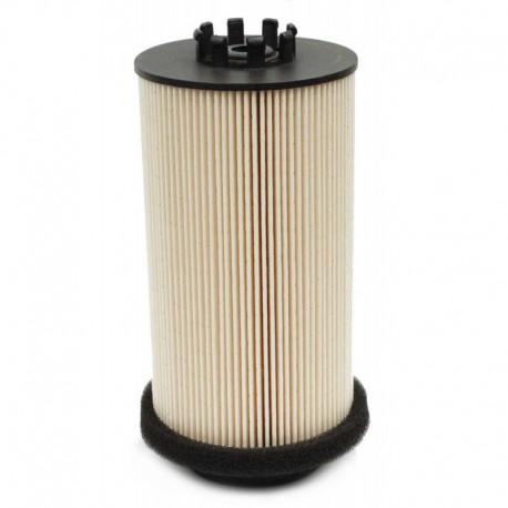 Фильтр топливный DE687 [M-filter]