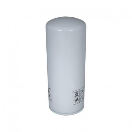 Фильтр топливный KC255 [Mahle]
