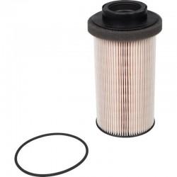 Фильтр топливный E500KP [Hengst]