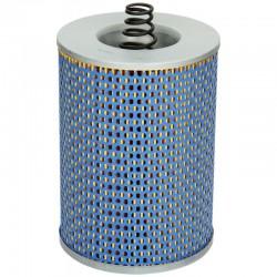Фильтр масляный E174H D11 [Hengst]