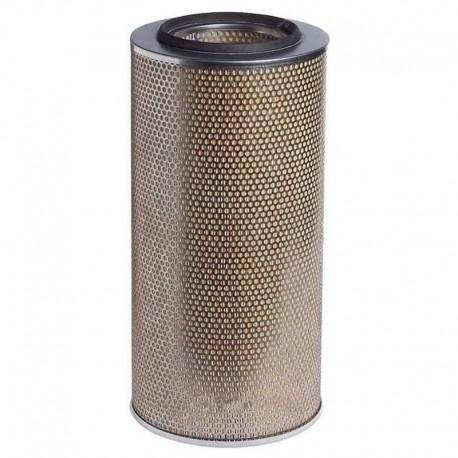 Фильтр воздушный A154/2 [M-Filter]