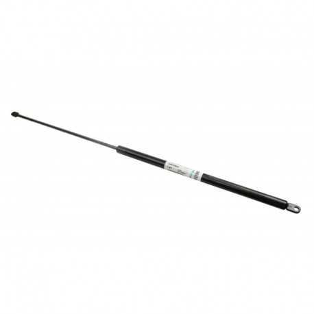 Амортизатор газовый 609635.0 комбайна Claas - 785 мм [Original]