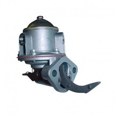 Насос подкачки топлива двигателя Perkins, 100-9