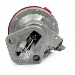 Насос подкачки топлива двигателя Perkins, 100-7