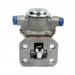 Насос подкачки топлива двигателя Perkins, 100-10 [FDR]