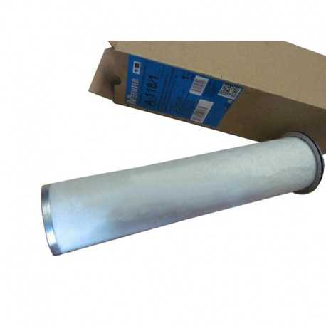 Фильтр воздушный A118/1 [M-filter]