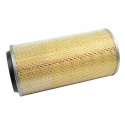 Фильтр воздушный A829 [M-Filter]