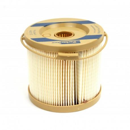 Фильтр топливный 2010TM [Parker | Racor] 10микрон