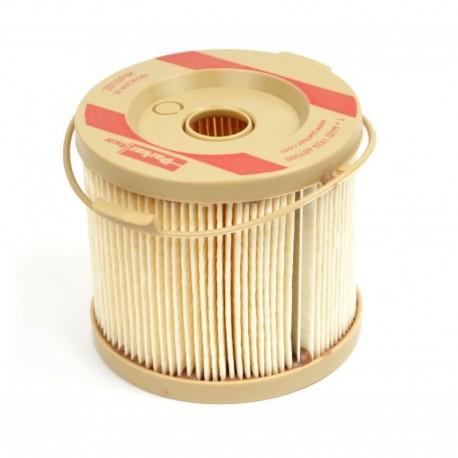 Фильтр топливный 2010PM [Parker | Racor] 30микрон