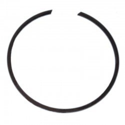 Cтопорное кольцо 72 мм