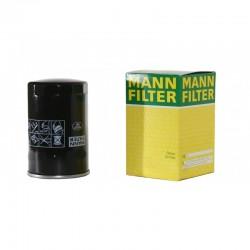 Фильтр для гидравлики WH980/3 [Mann+Hummel]