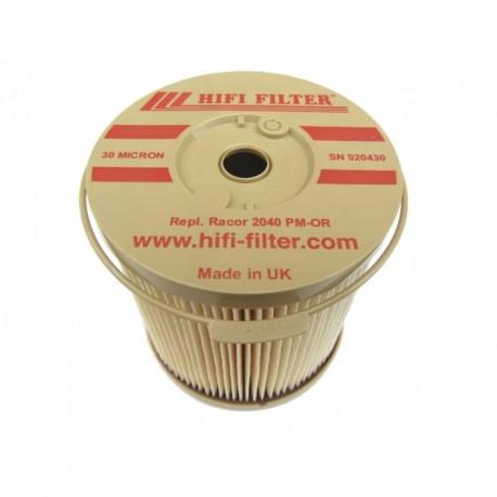 Фильтр топливный SN920410 [Hi-Fi]