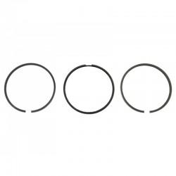 Поршневые кольца 34-195 двигателя John Deere - 116мм [M&ampS]