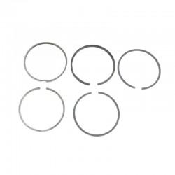 Поршневые кольца 95мм (комплект) [Power Seal]