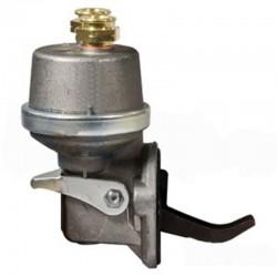 Насос подкачки топлива двигателя CASE IH [FDR]