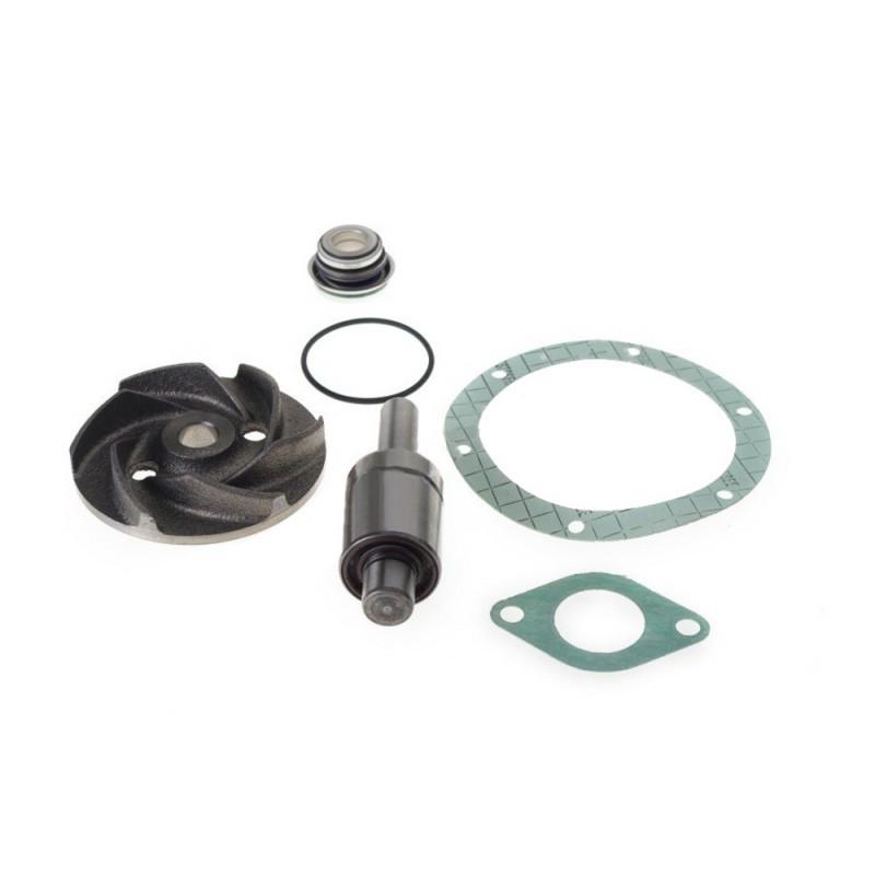 Water pump repair kit of engine Perkins OMP - OEM:30/131-91
