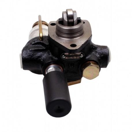 Насос подкачки топлива с роликом, для OM402, OM403