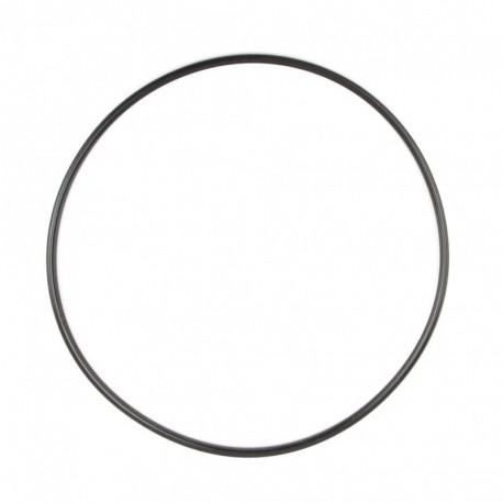 Кольцо [Geringhoff]