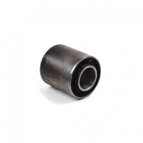 Сайлентблок ( вкладыш MEGU ) 25х50мм грохота комбайна Claas - усиленный