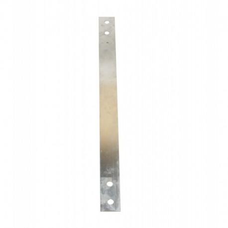 Планка стрясной доски (грохота) передняя 30х420