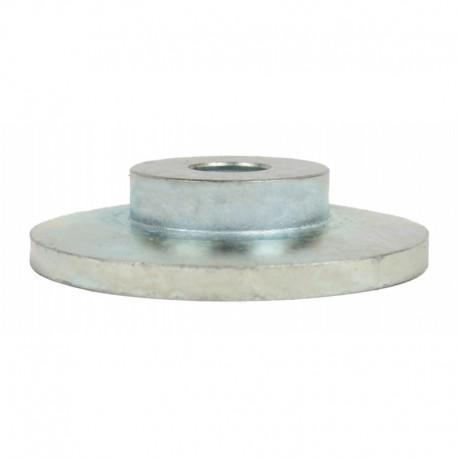 Втулка выжимная тарельчатой пружины 12х60х14