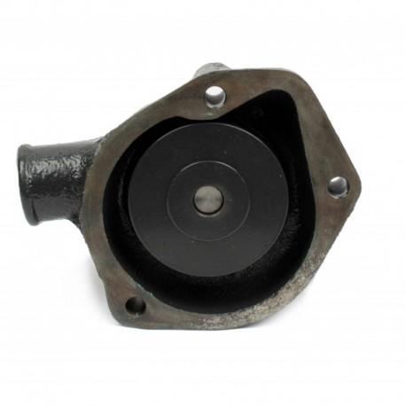Водяной насос двигателя Perkins 4.270