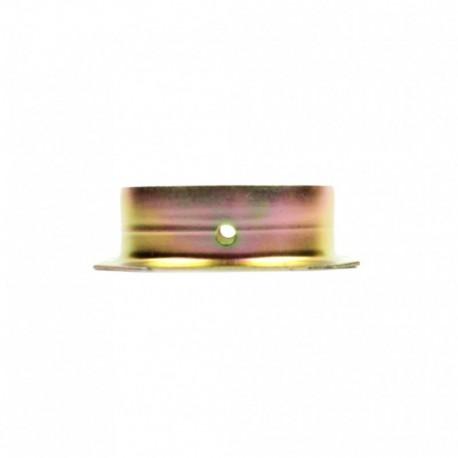 Втулка деревянного подшипника соломотряса комбайна Claas - d48мм